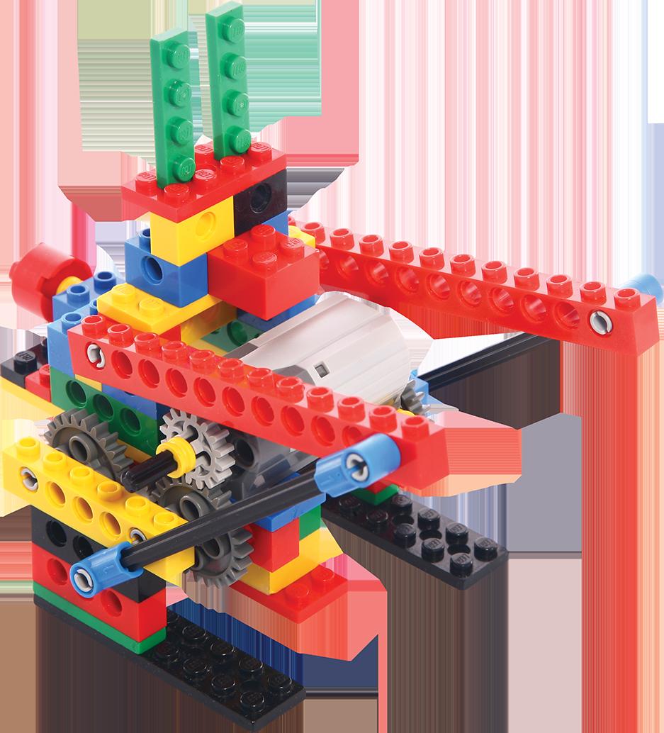 LEGO_Challenge2_2
