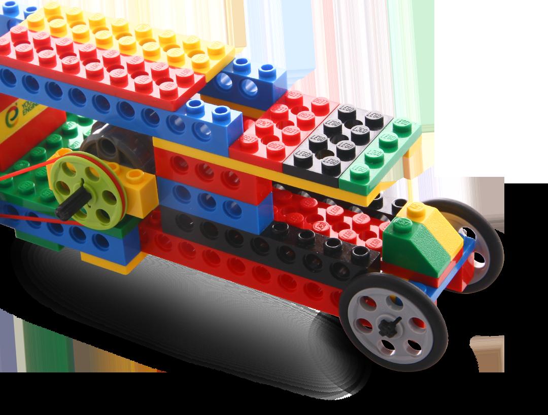 LEGO_Challenge3_2
