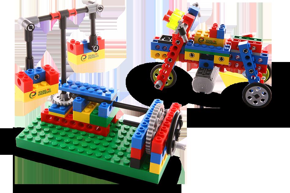 LEGO_Challenge4